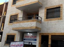 Jabal Tareq apartment for rent with 4 rooms