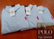 مصنع Egy Queen poLo للملابس الكاجول الحريمي 01008552369 واتس