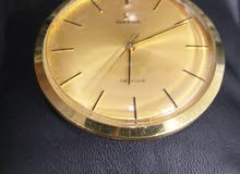 Omega Watches for Sale in Kuwait