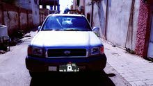 1 - 9,999 km Nissan Pathfinder 2001 for sale