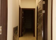 4 rooms  apartment for sale in Amman city Abdoun