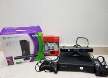 Xbox like new