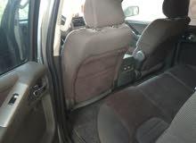 110,000 - 119,999 km mileage Nissan Pathfinder for sale