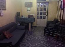 مكتب سوبر لوكس مدخل فيلا