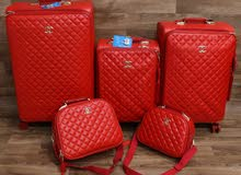 a New Travel Bags is up for sale