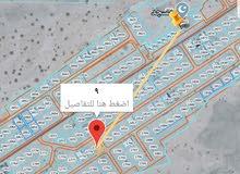 العامرات مرتفعات التاسعة سوبركورنر مع مسجد انوار تم تخفيض