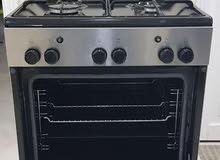 طباخه bosch