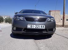 Used 2013 Kia Forte for sale at best price