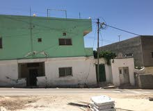 Best property you can find!  for sale in Irbid