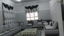 Luxurious 250 sqm Villa for sale in Al DhahirahIbri