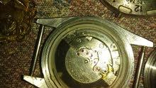 ساعة رولكس اصلية قديمة الطراز
