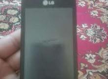 موبيل L40   LG