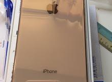 iPhone   x max 2 sim شفرتين