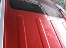 2015 Toyota Other for sale in Basra
