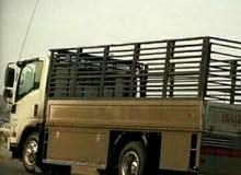 نقل عفش داخل وخارج الرياض 0503979739