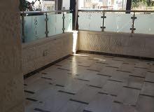 Luxurious 800 sqm Villa for sale in AmmanDaheit Al Rasheed