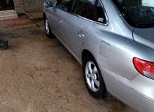 Hyundai Azera 2009 For Sale
