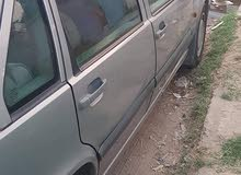 Best price! Volvo 850 1996 for sale