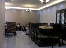 Best price 220 sqm apartment for sale in AmmanAbdoun