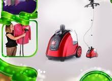 لمجموعة الجديدة من المنتجات الخاصة بالأدوات المنزلية المتنوعة والمميزة  من Easyway