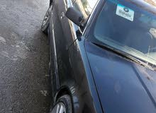 Used condition BMW 535 1992 with  km mileage