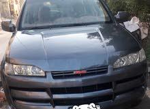 سيارة ازوزة 2003