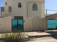 standalone villa for rent in al maamoura