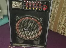 for sale directly from the owner Amplifiers Used