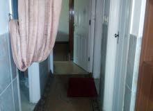 apartment for sale in AmmanJabal Al Zohor