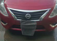 Used Nissan Sunny for sale in Sohag