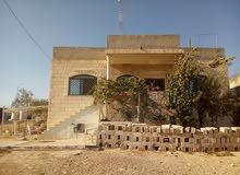 بيت للبيع في حي المصفاه