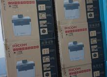 RICOH SP3500
