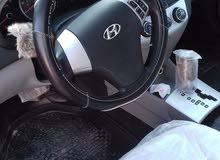 Hyundai Elantra 2009 - Asbi'a