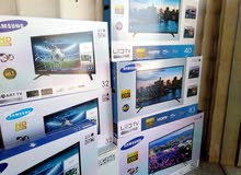 Samsung 32 inch screen for sale