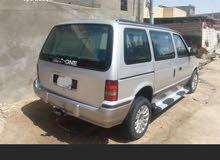 Used 1992 Dodge Caravan for sale at best price