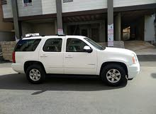 Available for sale! 120,000 - 129,999 km mileage GMC Yukon 2014