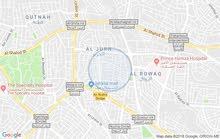 Best price 126 sqm apartment for sale in AmmanDaheit Al Ameer Hasan