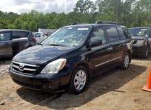 2008 Used Other with Automatic transmission is available for sale