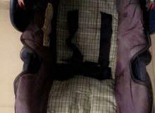 عرباية اطفال - مقعد بيبي للسيارة