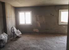 شقة للبيع بكمبوند سما القاهرة بسعر لقطة واجهه بحرى