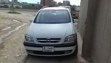 Best price! Opel Zafira 2004 for sale