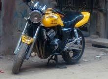 هوندا cp4 موديل 1992