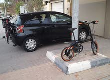 Adam's Dubai Bicycles Mechanic Repairs & Bikes Servicesآدم لتصليح السياكل
