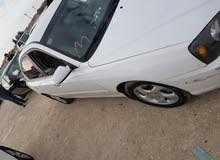Automatic Hyundai 2006 for sale - Used - Benghazi city