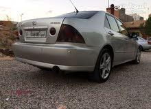 170,000 - 179,999 km mileage Lexus IS for sale