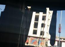 معرض في قلب شارع تعز مقابل مستشفي النخبه ومدخل الدرن