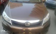 BYD F3R in Cairo for rent
