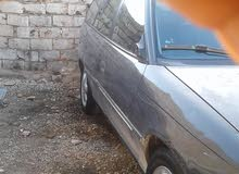 Used Opel Astra for sale in Benghazi