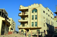 apartment is up for sale Sheikh Zayed