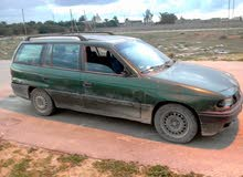 Best price! Opel Astra 1994 for sale